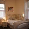 Single Rooms  En-suite