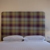 Standard Double Room (double occupancy)