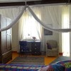 Double Room with Balcony & Lake View Standard