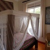 Double Room with Garden View Standard