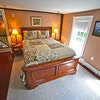 Waukewan Room Standard