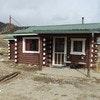 Cabin # 10 Standard