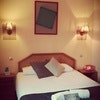 Chambre Double - Standard Rate
