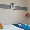 Chambre Simple - Standard Rate