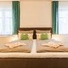 Komfort-Doppelzimmer Einzelnutzung
