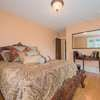 Suite 5 & 6 Standard