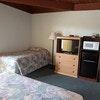 Queen/Twin Room. Room Only Standard