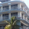One-Bedroom Suite Direct Ocean View and Balcony 6