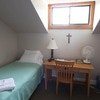Bethlehem Room