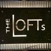 23 The LOFTs Standard