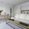 Two-Bedroom Apartment Flexible Cancellation