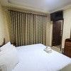 Double Economy Room  Standard