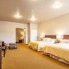 Deluxe King Suite - Standard Rate