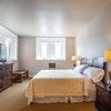 Deluxe Junior Suite - Standard Rate