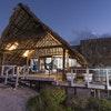 Palapa Retreat, Beachfront w/Bathtub Deck