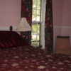 Aryana's Room