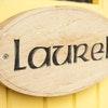 Laurel Apartment Standard