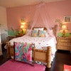 The Flamingo Room Standard