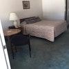 Upstairs Single Room Standard