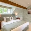 Superior Double Room - Standard Rate