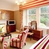 Master Double Room - Standard Rate