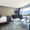 Cypress Suites Standard