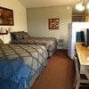 Adjoining Rooms Regular & Kitchenette Standard
