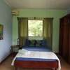 CHALET 03 (DOUBLE ROOM, A/C )