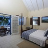 Deluxe Two-bedroom Villa Suite - 1 / 2 persons