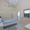 Two Bedroom Villa Suite - 3/ 4 persons