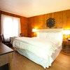 Standard Room (1 King Bed) Standard Rate