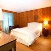 Standard Room (1 Queen Bed) Standard Rate