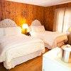 Standard Room (2 Full Beds) Standard Rate