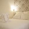 Apartamento 1 dormitorio en Barcelona 14