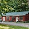 Adirondack Cabin - Standard Rate