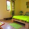Chambre double luxe côté mer avec terrasse Standard Rate