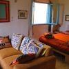 Suite familiale pour 4 côté mer avec terrasse Standard Rate