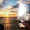 Grand Seaview Suite (Best Available Rate)