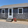Cottage 6 (Two Bedroom)