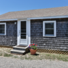 Cottage 7 (Two Bedroom)