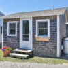 Cottage 8 (Studio)