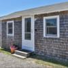 Cottage 9 (Studio)
