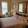 Suite - Standard Rate