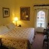 Grand Standard Room - Standard Rate
