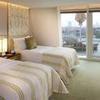 Double Room 2 Beds Standard