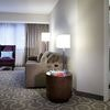 Suite Premium Standard
