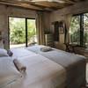 Dos camas individuales - Tarifa Base