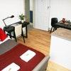 Studio Kitchenette/Ensuite 2 Standard