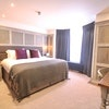 Double Room 1 Standard Rate