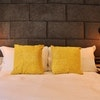 Double Room 2 Standard Rate